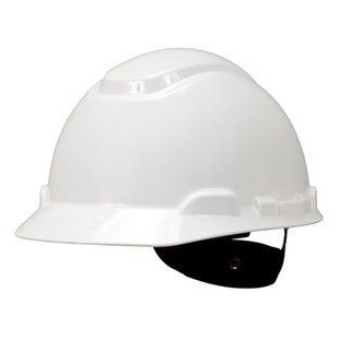 CAPACETE 3M LINHA H-700 COM CATRACA. - CA29638 nr6 proteção