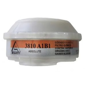 FILTRO 3810 A1 B1 (ABSOLUTE) – AIR SAFETY