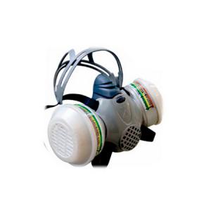 MASCARA SEMIFACIAL ABSOLUTE – AIR SAFETY CA 32351